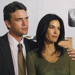 File:Susan and Ian.jpg