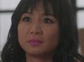 Amy Yamada Portal