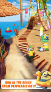 Despicable-Me-Minion-Rush-Beach-Screenshot-1