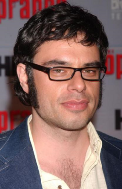 Jemaineclement