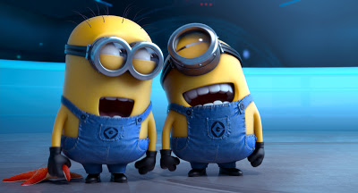 File:Despicable-me-2-laughing-minions.jpg