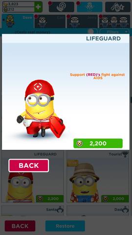 File:Lifeguard tokens.png
