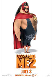 File:Despicable Me 2 El Macho movie poster.jpg
