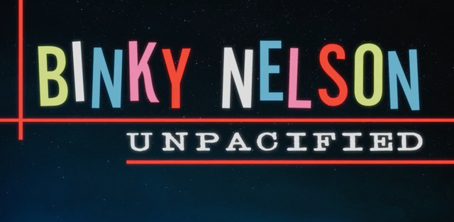 File:Binky Nelson unpacified title card.png