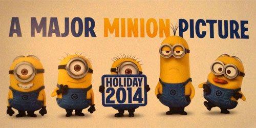 Файл:Minions poster.jpg