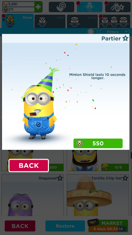 File:Party minion.png