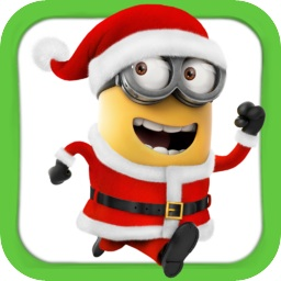 File:Minion Rush Christmas Icon.jpg