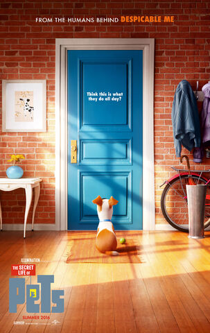 File:The secret life of pets poster - 01.jpeg