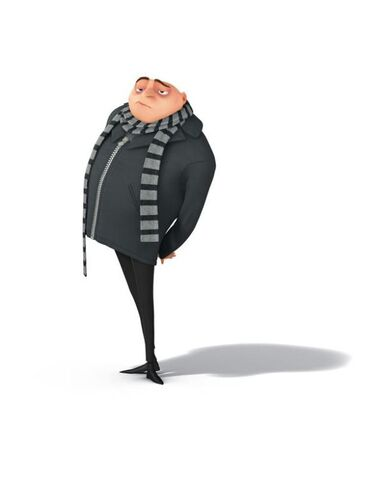 File:Gru-mi-villano-favorito-2 83884.jpg