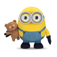 Minion-Bob-With-Teddy-Bear