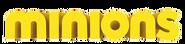 Minions-film-logo