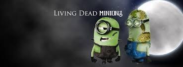 File:Zombie Minions.jpg