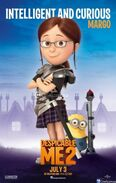 Despicable-Me-2-Margo-Poster-260x411