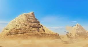 File:Pyramid of Giza.jpg