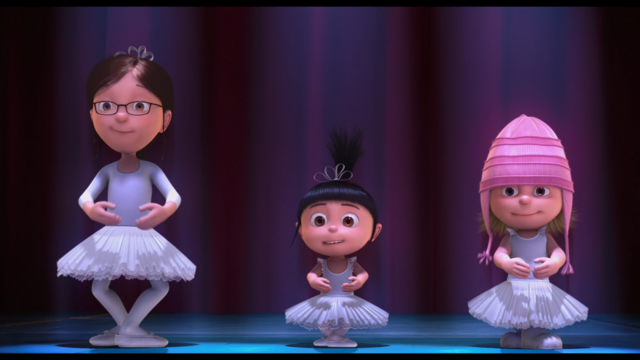 File:Margo-agnes-edith-despicable-me-2.png