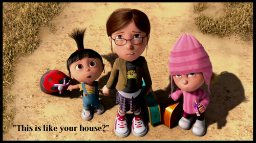 File:Margo edith agnes this is like your house.jpg