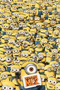 Despicable-me-2-many-minions-pp33148