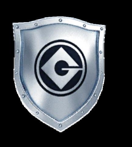 File:Minion Shield.png