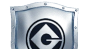 Minion Shield (Minion Rush)