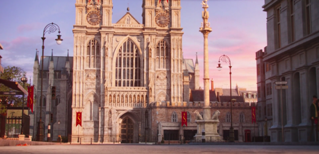 File:Westminster Abbey.png