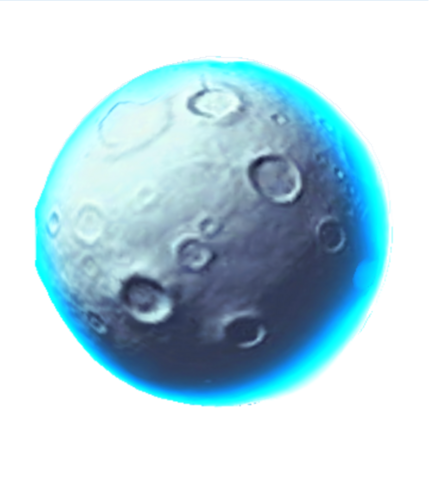 File:Moon Rush.png