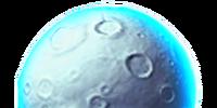 Moon (Minion Rush)