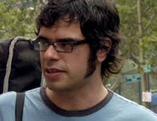 File:Jemaine Clement.jpeg