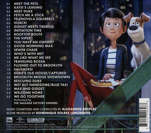 File:TSLOP-soundtrack-back-cover.jpeg