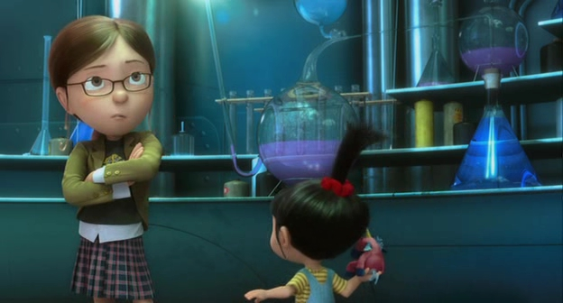 File:Agnes and margo.jpg