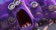 Evil minions by minions fans-d6txvph
