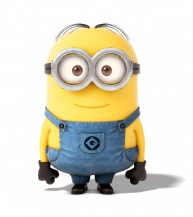 decostructing minion in despicable me What are the names of despicable me minions characters exactly people are always wondering most of them are despicable me 2 characters let's know minions names.