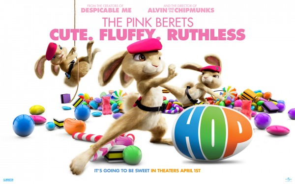 File:Pink-Berets-Hop .jpg