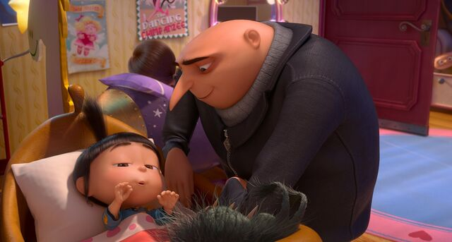 File:Agnes-and-Gru-from-Despicable-Me-2-Movit net .jpg