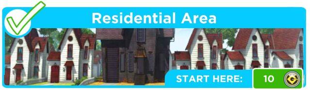 File:Residential Area.jpg
