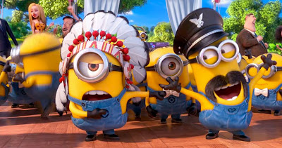 File:Despicable Me 2 - YMCA.jpg