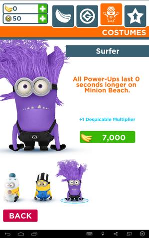 File:Surfer2.png