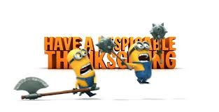 File:Despicable Thanksgiving.jpg