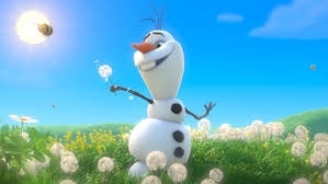 File:Olaf the snowman.jpg