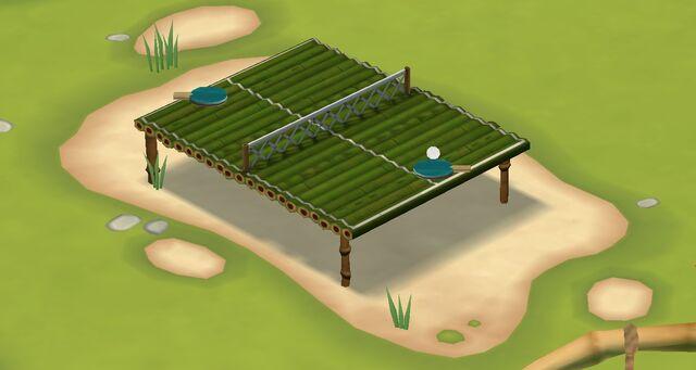 File:Ping pong Minions Paradise.jpeg
