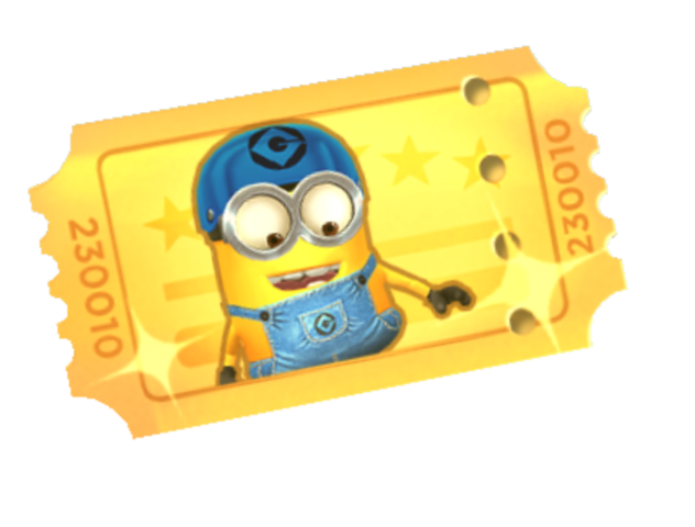 File:Minion Rush Skater golden ticket.png