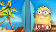 C681minionrush-summer-620x350
