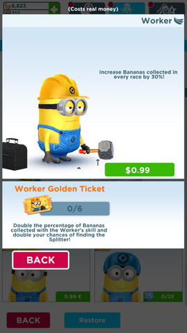 File:Workerminion.png