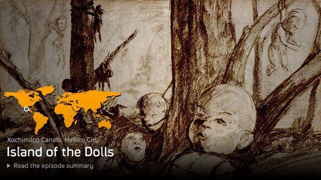 File:Island of the Dolls.jpg