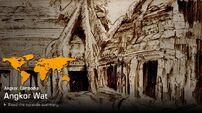Spirits of Angkor Wat/Canadian Lake Monster
