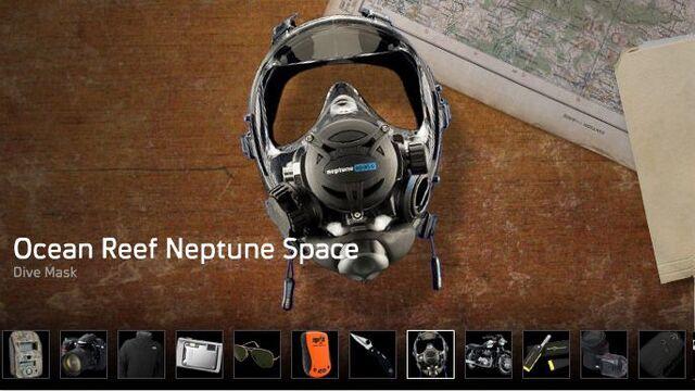 File:Ocean Reef Neptune Space.jpg