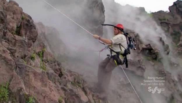 File:Josh in Mt.Vesuvius.png