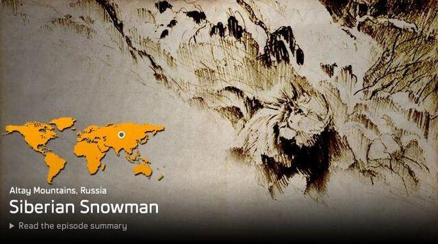 File:Siberian Snowman.jpg