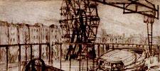 File:Ghostsofchernobyl.jpg
