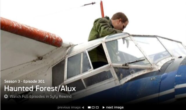 File:Haunted Forest and Alux.JPG