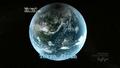 Thumbnail for version as of 09:29, May 3, 2012